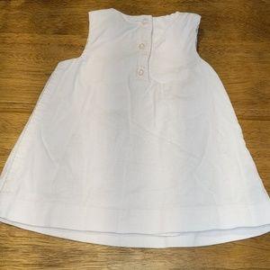 Gymboree Dresses - Gymboree Courduroy Dress